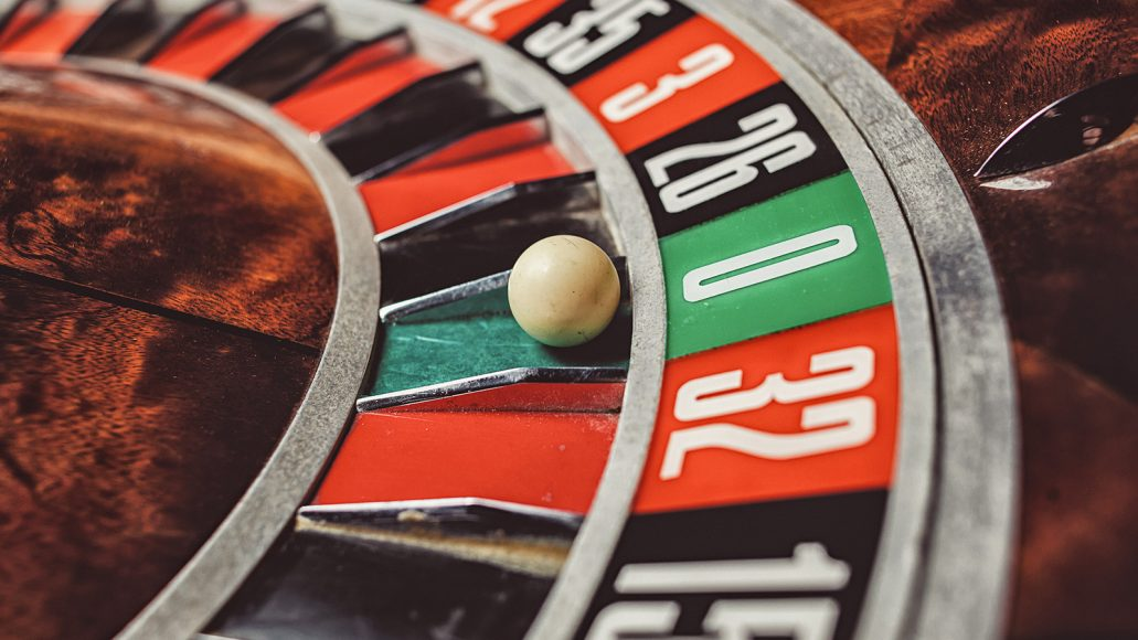 How to guess roulette numbers, strategy for a successful game