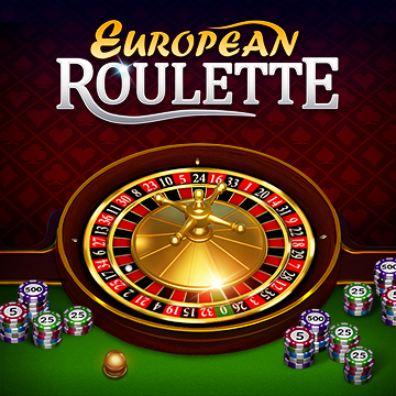 European Roulette Rules Benefit Players