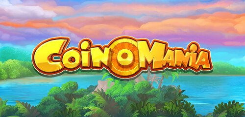 Coin O Mania by IGT